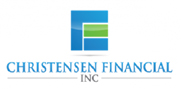 Christensen_Financial