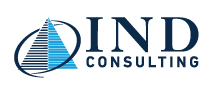 IND-consulting