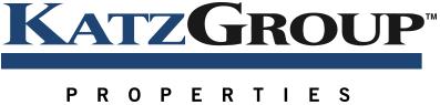 logo-katz-property