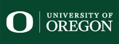 university_of_oregon