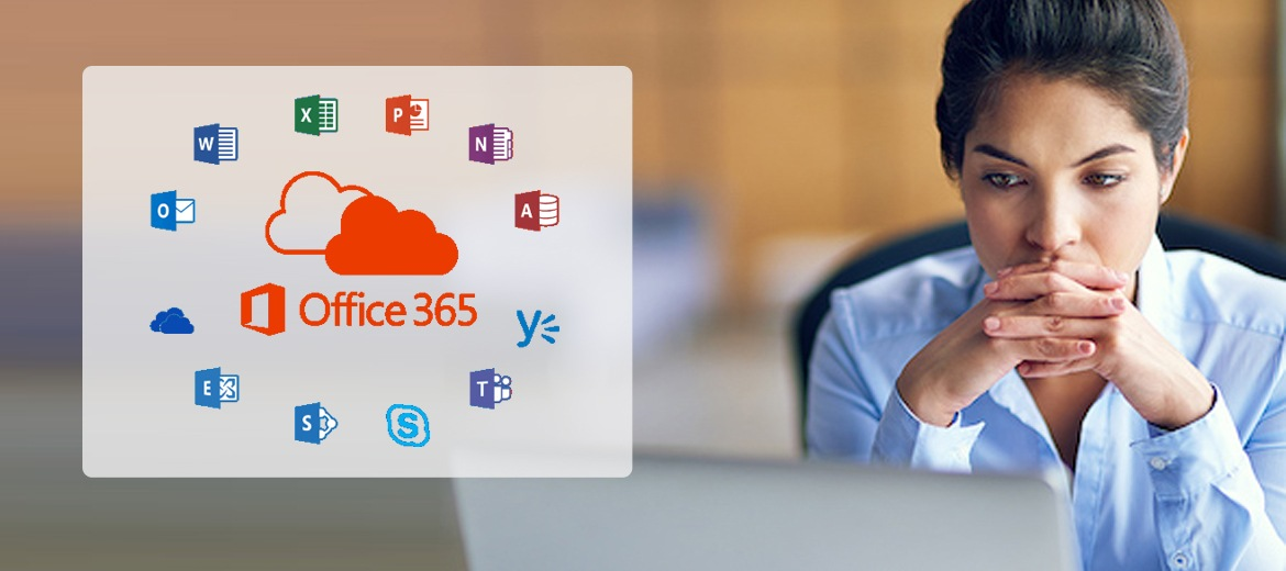 5 Mistakes to Avoid While Deploying Office 365