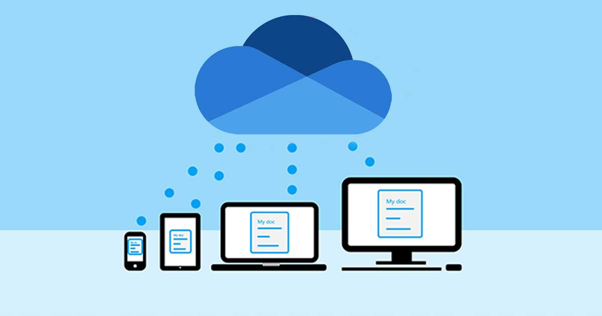 OneDrive for Business – All you wanted to know about Microsoft's very own cloud storage