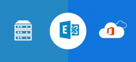 Exchange Server vs Exchange Online: What Should You Choose?
