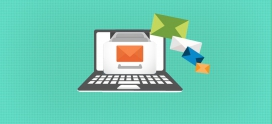 Why is Office 365 Email Archiving Important for Your Business?