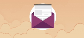 Are You Ready for Email Migration?