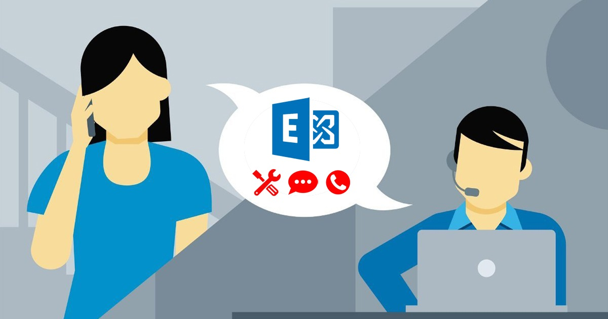 End of support date pushed for Microsoft Exchange 2010 – What are your options?