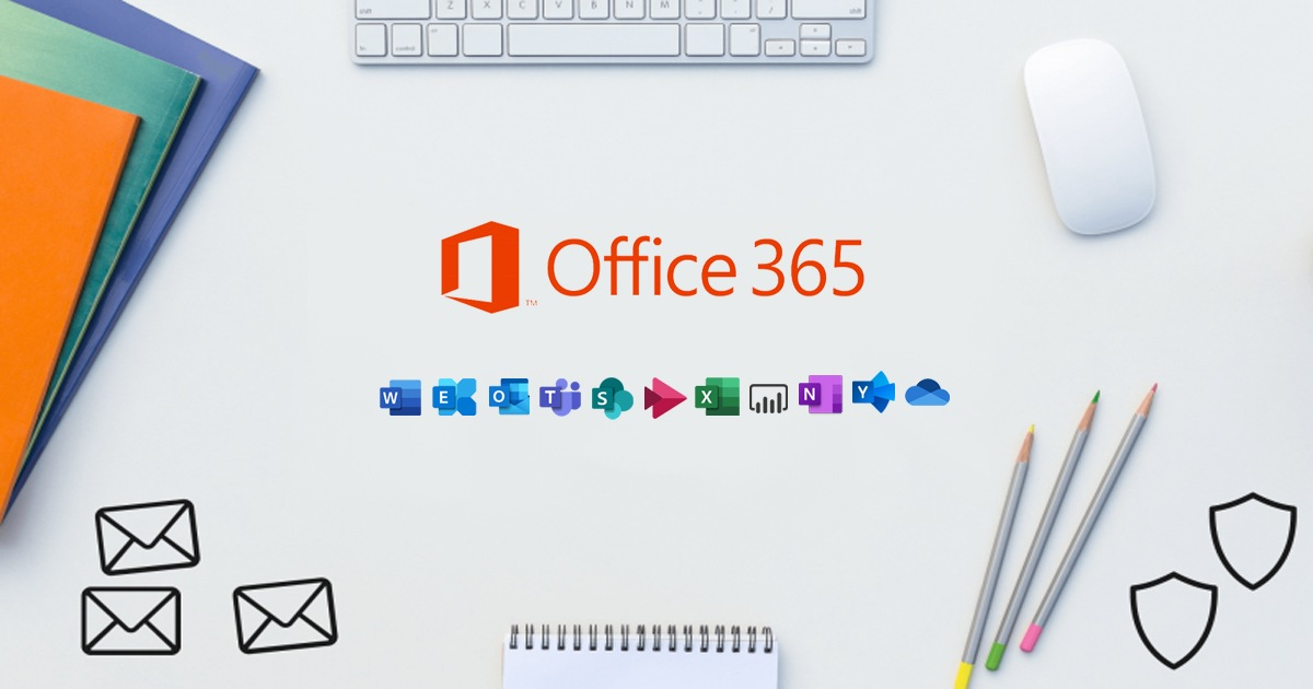 Is it worth upgrading to Office 365 Enterprise E5?