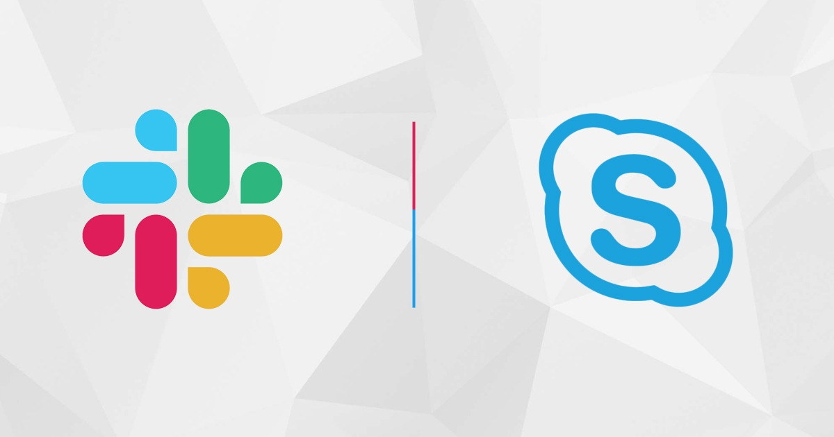 Slack vs Skype for Business – What Should You Choose for Business Communication?