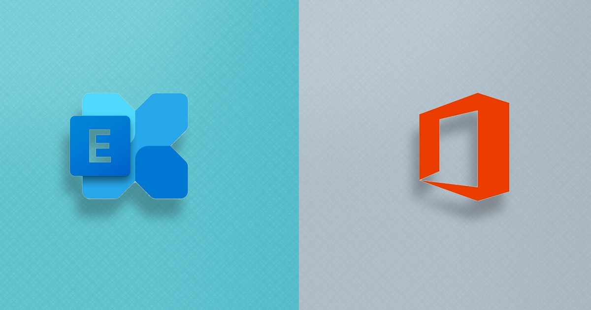 Exchange Online vs Office 365: What Should You Choose?