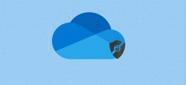 OneDrive Personal Vault: How Does It Augment Your File Security?
