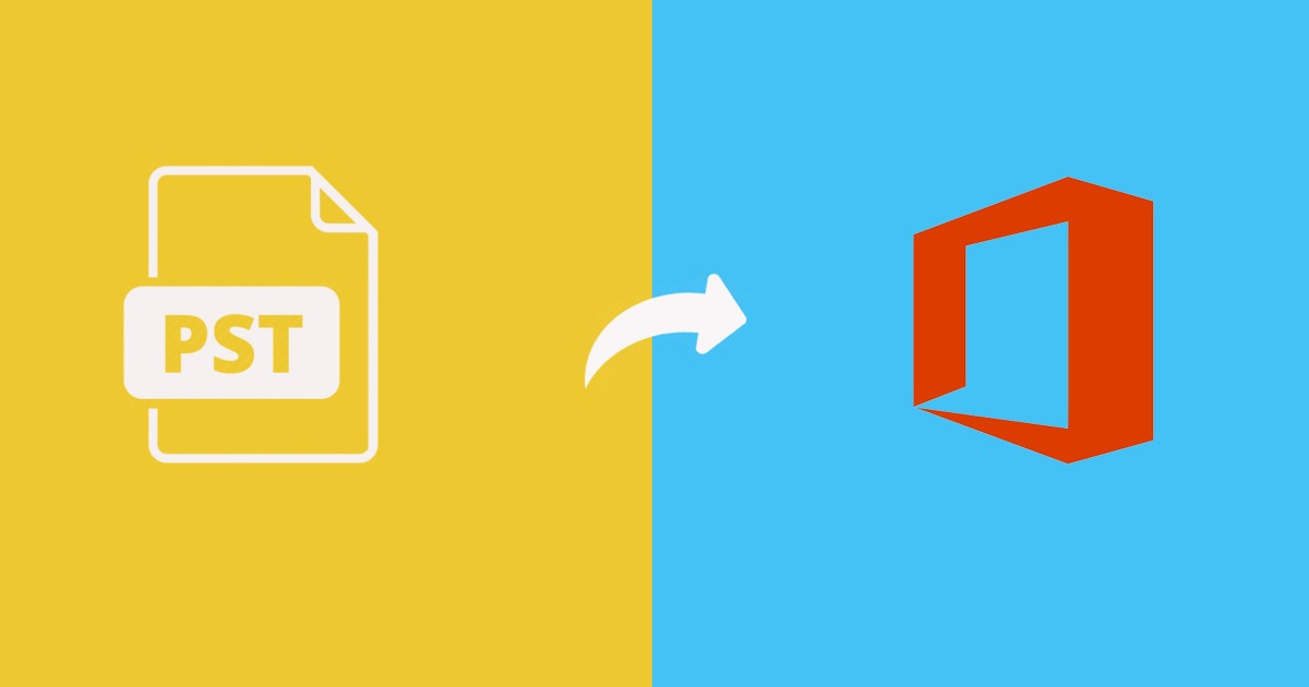 Why PST to Office 365 Migration Makes Sense?