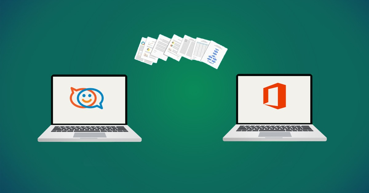 Zimbra to Office 365 Migration – All You Need to Know