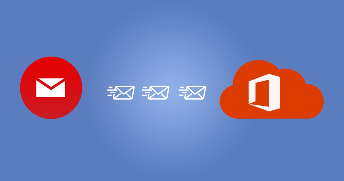 GroupWise to Office 365 Migration Explained