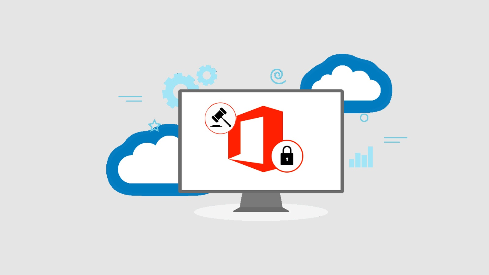 Security and Compliance Features in Office 365