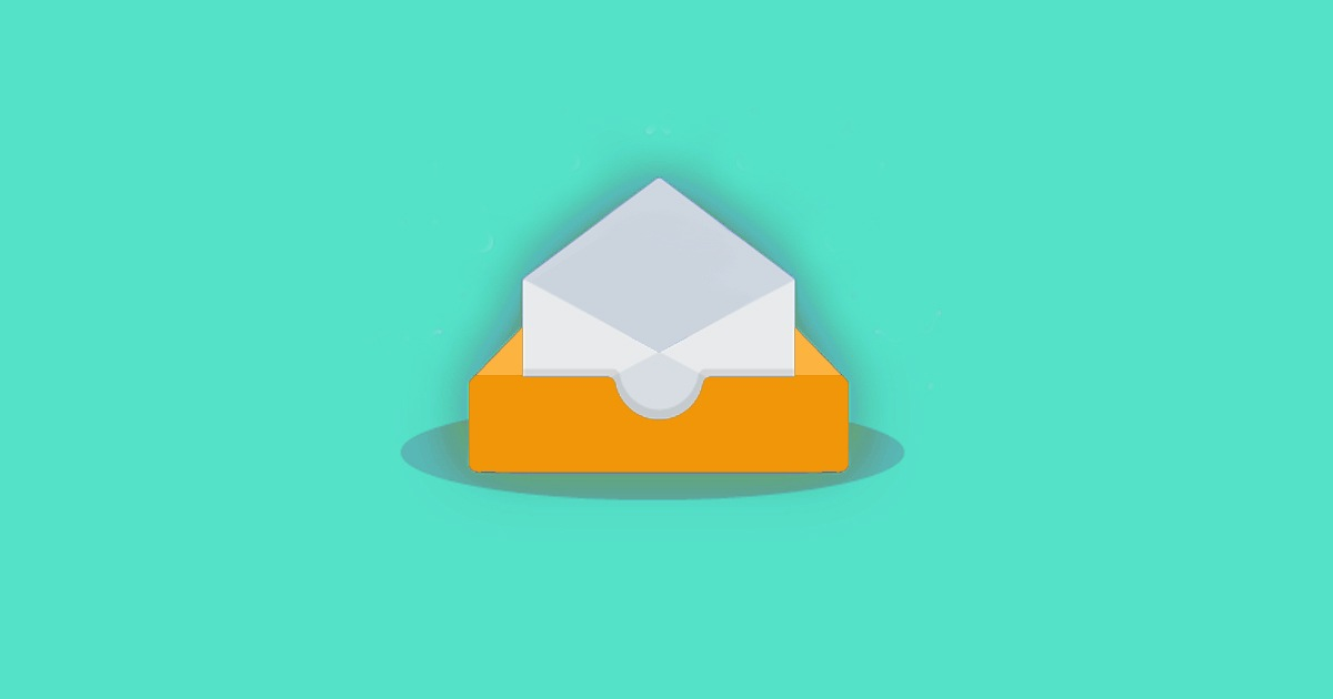 Email Archiving Solutions – What to Choose?