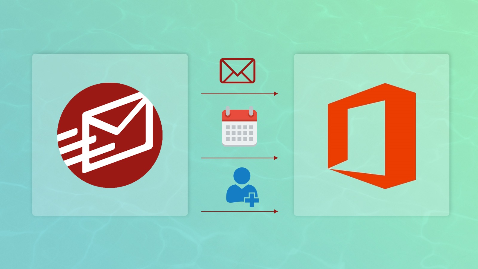 MDaemon to Office 365 Migration: Is it Worth?