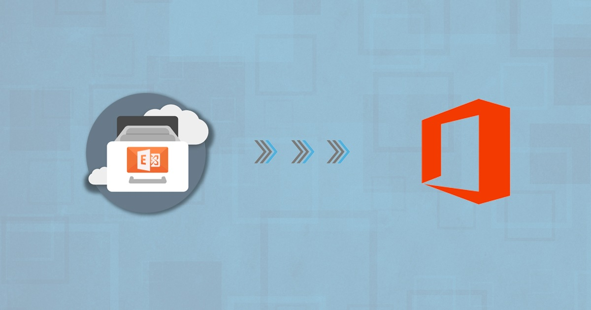 How to Migrate Exchange Archive to Office 365?