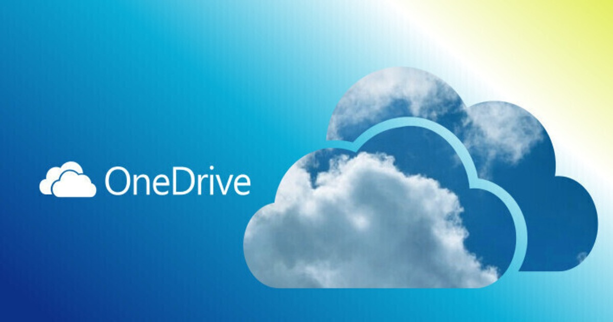 New Features in OneDrive for Business: File Requests and Save for Later