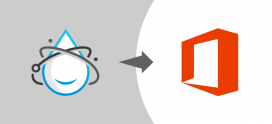 Liquid Web to Office 365 Migration – Apps4Rent Makes it Easy