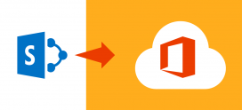 How to Migrate On-Premises SharePoint to Office 365?