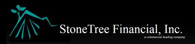 stonetree