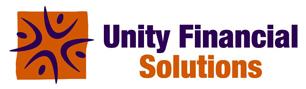 unityfinance
