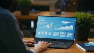 Power BI Desktop