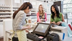 Retail Plan - MS Dynamics 365